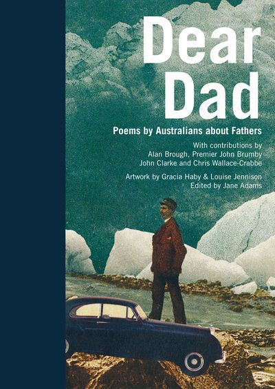 Dear_Dad_cover_high_res