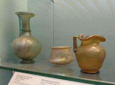 Louise_britishmuseum00