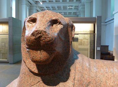 Louise_britishmuseum04