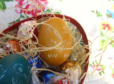 Easter_eggs_05