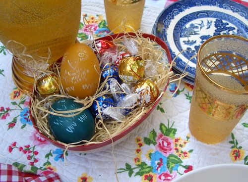 Easter_sunday_07