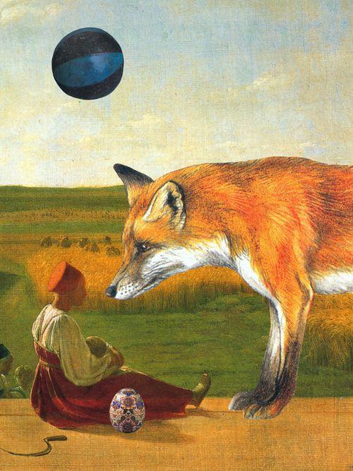 Gracialouise_fox01