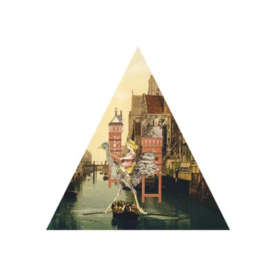 Haby_jennison_triangle