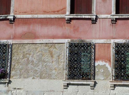 Venice_09