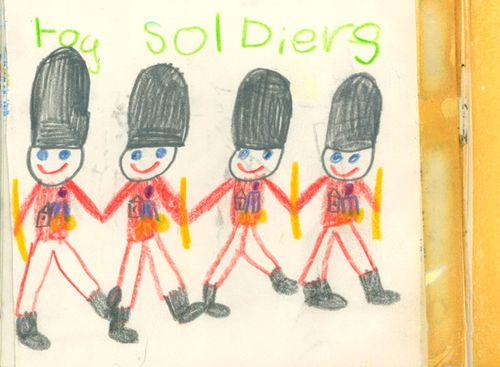 Nutcracker_soldiers