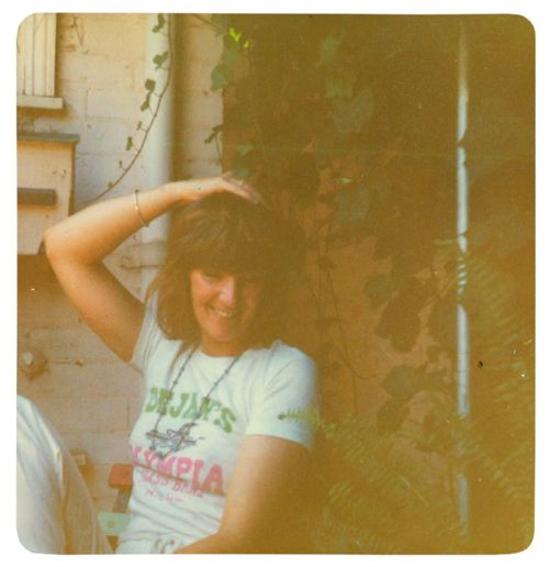 Gracia_and_elaine01