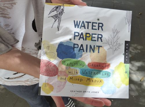 Water_paper_paint_gh01