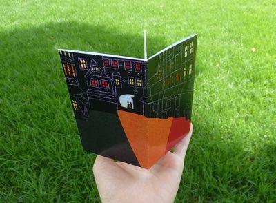 Bright_notebook_03