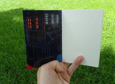 Bright_notebook_04