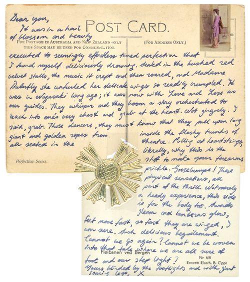Gracia_Haby_butterflypostcard02