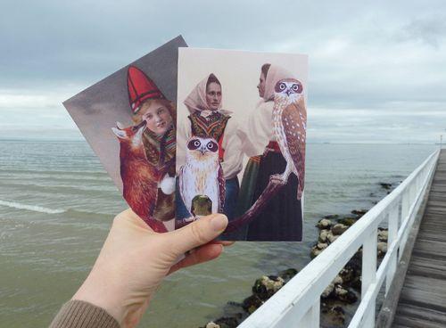 Collaged_postcard08