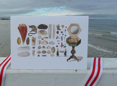 Postcard_four_19