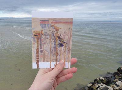Postcard_four_01