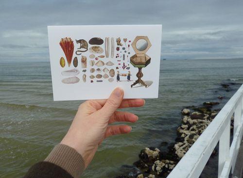 Postcard_four_17
