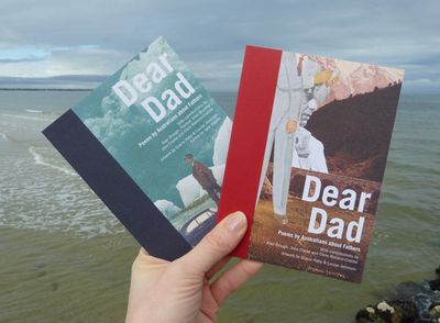 Dear_Dad_00