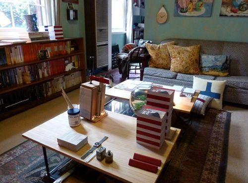 Bookbinding_home01
