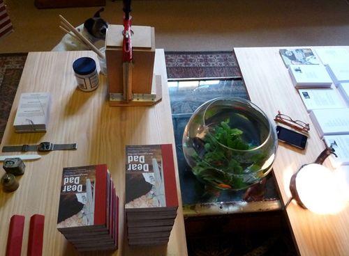 Bookbinding_home20