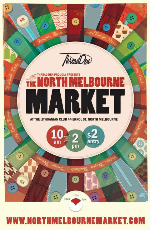North_melbourne_market