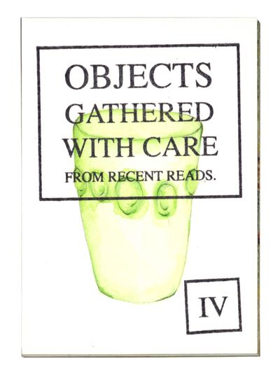 Objects_gathered_4