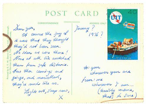 Graciahaby_postcard