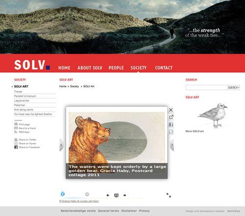 Gracialouise_SOLV01