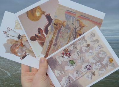 Postcard_four_06