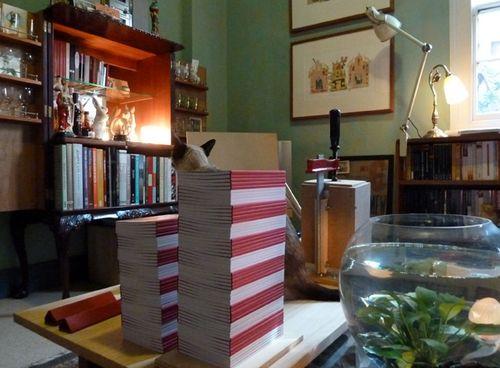 Bookbinding_home04