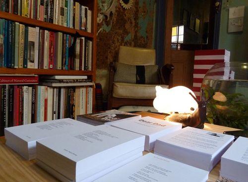 Bookbinding_home12