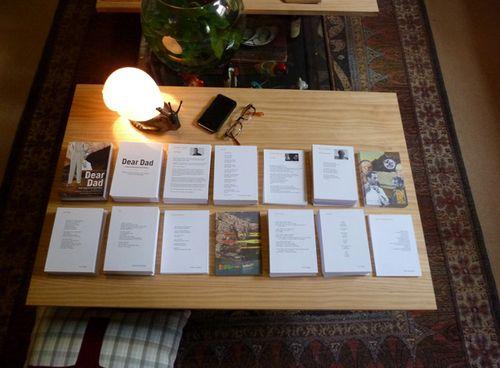 Bookbinding_home11