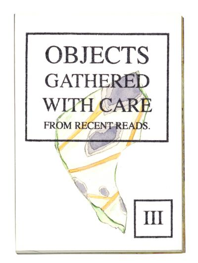 Objects_gathered_3