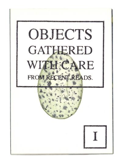 Objects_gathered_1