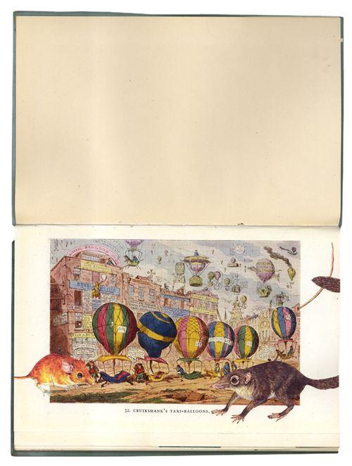 Ballooning_gracia_07
