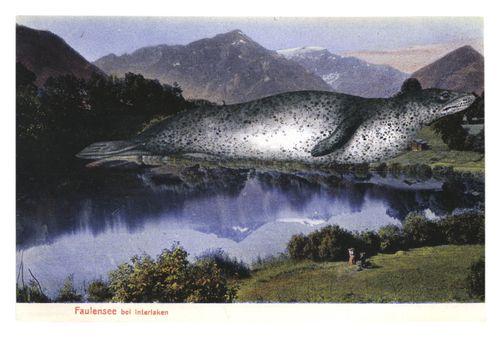 Graciahaby_postcard06