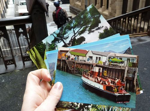 Postcards_from_fanja05