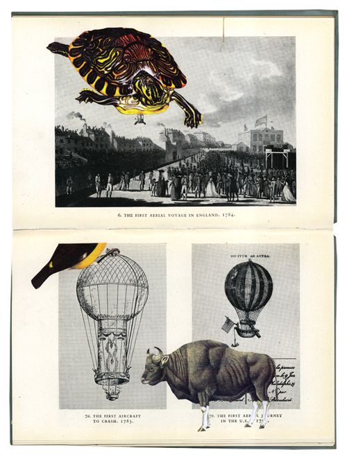 Ballooning_gracia_02