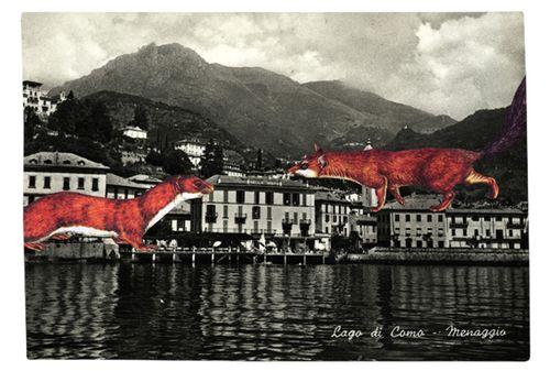 Gracia_haby_postcardcollage_04