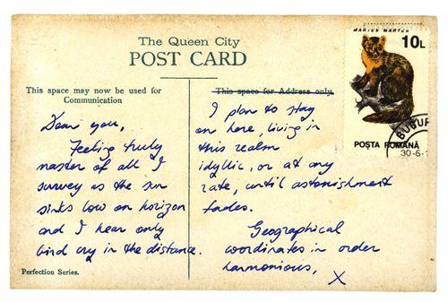 Graciahaby_postcardtravels_09back