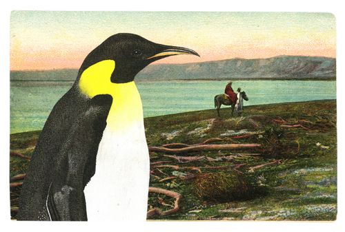 Graciahaby_postcardcollage117