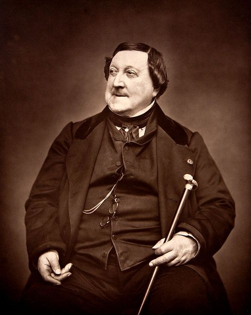 Composer_Rossini_G_1865_by_Carjat