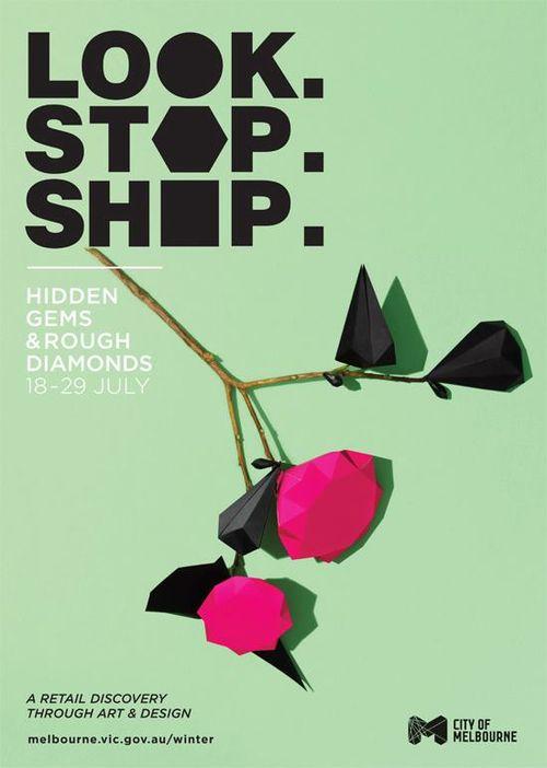 Look_stop_shop01