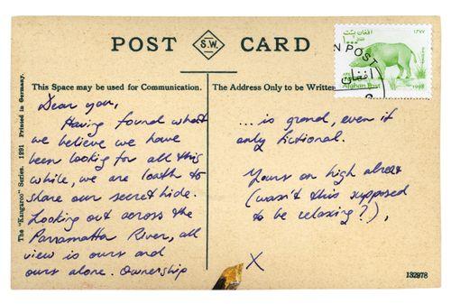 Graciahaby_postcardtravels_06back