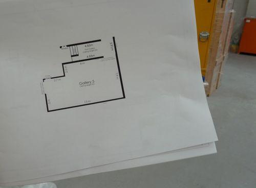 Display_case04