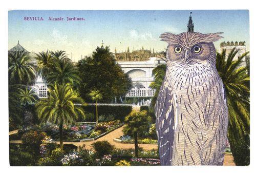 Graciahaby_postcardcollage21
