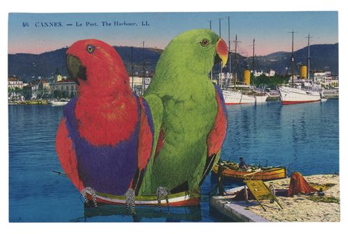 Graciahaby_postcardcollage73