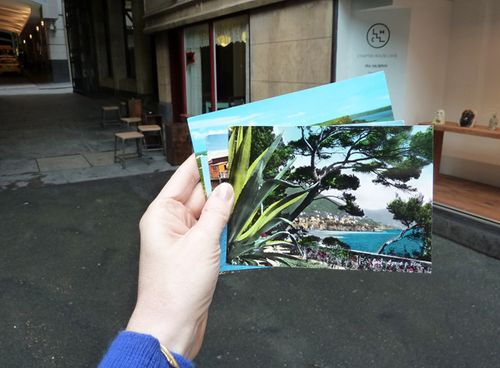 Postcards_from_fanja04