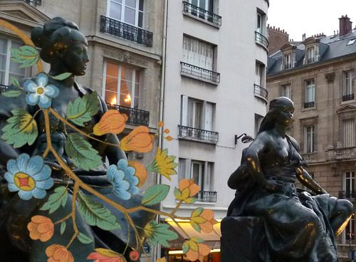 Paris_memories_gracialouise01