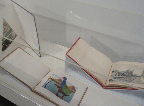 Gracialouise_artistsbooks02