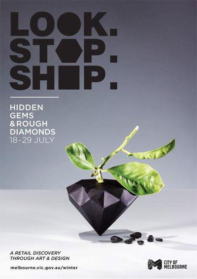 Look_stop_shop