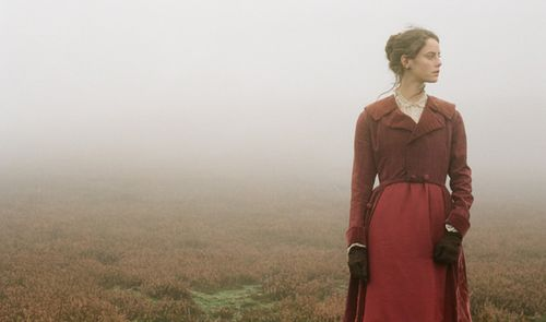 MIFF_WutheringHeights