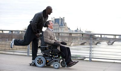 MIFF_TheIntouchables01
